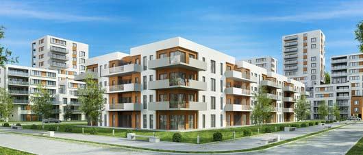 Immobilien als Kapitalanlagen Wir helfen Ihnen