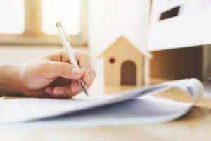 Immobilien Beratung so investiert man richtig in Immobilien