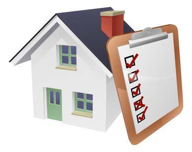 Immobilien als Kapitalanlagen - Checkliste Tipps